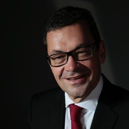 Paolo Dell Antonio's profile picture