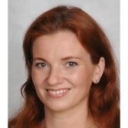 Judith Heß