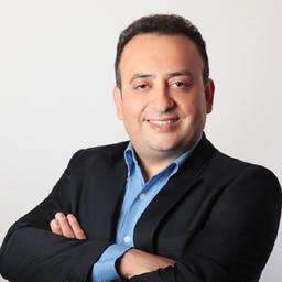 Ömer BALTA's profile picture