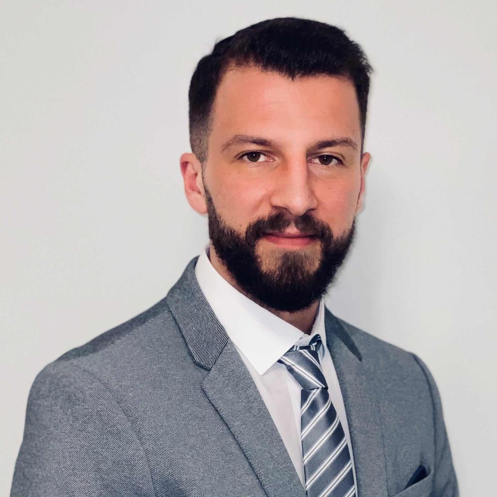 Erkan Kan Stv Marktleiter Sb Möbel Boss Porta
