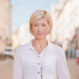 Anja Ahlheit's profile picture