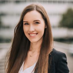 Ann-Christin Schneider