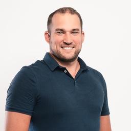 Patrick Kaun's profile picture