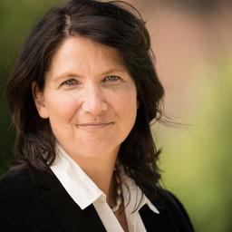 Barbara Freitag - Herse - Praxis für Ergotherapie - Köln