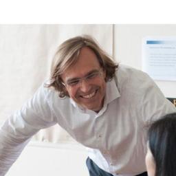 Volker Schlieszeit - 5M Trading & Consulting LLP Singapore - Stadtbergen