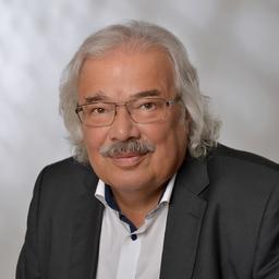 Wolfgang Kozianka - KOZIANKA & WEIDNER Rechtsanwälte - Hamburg