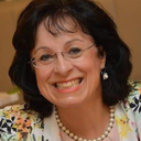 Claudia Weber - Aarau