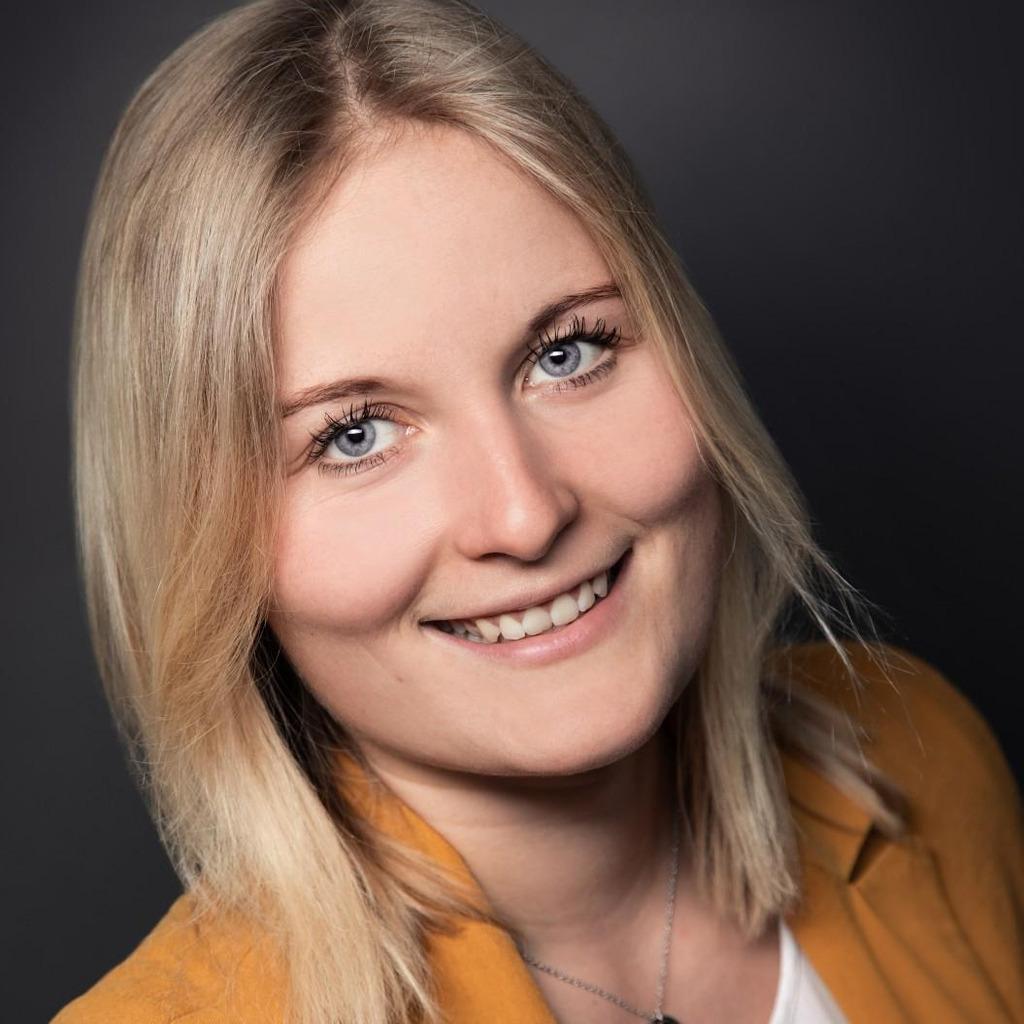 Jana Kückelhaus's profile picture