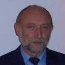 Peter Schubert - Chemnitz