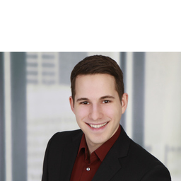 Florian Kalkbrenner's profile picture