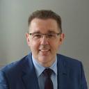 Steffen Jacobs - Ronneburg
