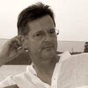 Henning Schulze - Deggendorf