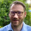 Christopher Jahn - Bielefeld