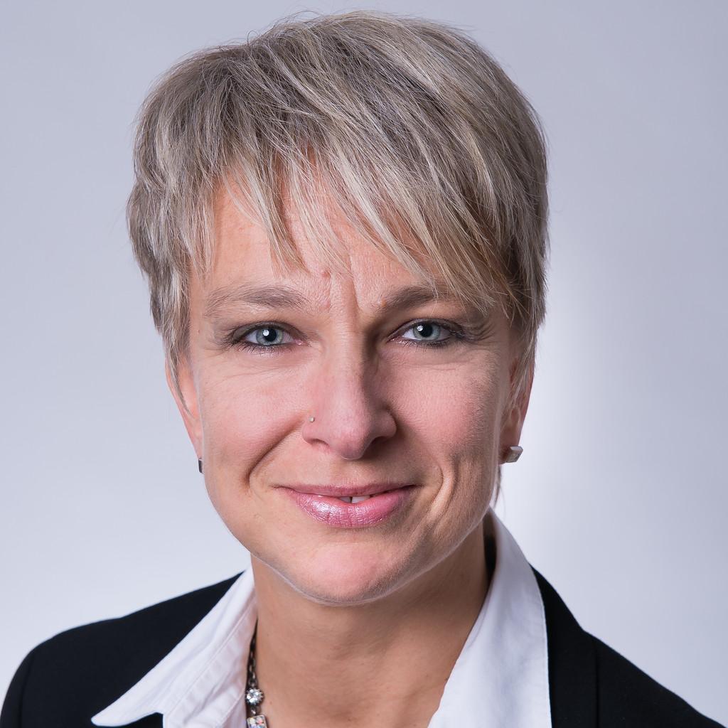 Barbara Kempf