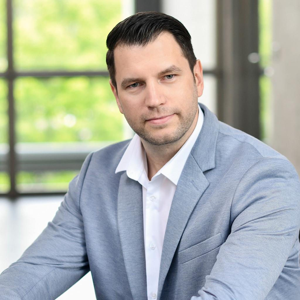 Dominik schantl ict business engineer swisscom xing for Ict techniker