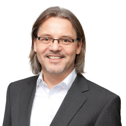 Ing. Erwin Felbauer's profile picture