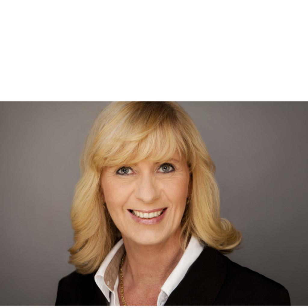 Birgit Görres's profile picture