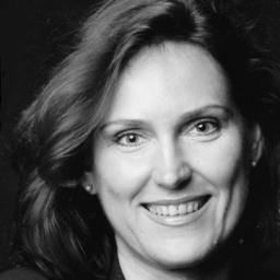 Marianne Mavridis - MM Executive Research - Berlin
