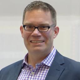 Carsten Blumenstein - virtuu -Virtual Leadership Solutions - Grünwald bei München