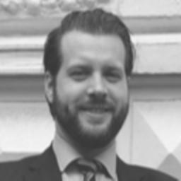 Jan Rasmus Brodersen - Deloitte Digital Germany - Hamburg