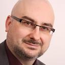 Stefan Rau - Coburg