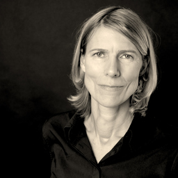 Andrea Brinkmeier