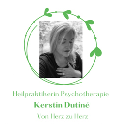 Kerstin Dutiné - Kinder, Jugendliche & Familien - Bad Nauheim