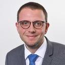 Fabian König - Düsseldorf