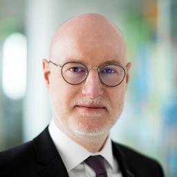 Dirk Daners - PPI AG - Hamburg