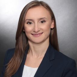 Kristina Karst - von Poll Immobilien Hannover - Hanover