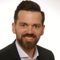 Jens Redler - SEKURTECH Sicherheitstechnik - Pfedelbach
