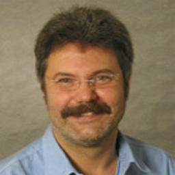 Uwe Peters - U. Peters Publishing - Nettetal