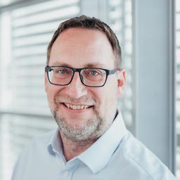 Thomas Neumann - pco Personal Computer Organisation GmbH & Co. KG - Osnabrück