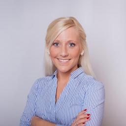Christine Schlütz - Fachhochschule des Mittelstands - Köln