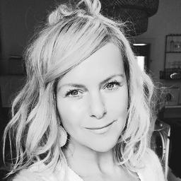 Anna Waltersdorf