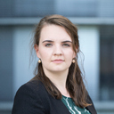 Nathalie Krüger - Berlin