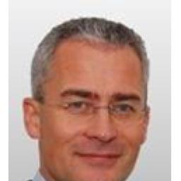 Thomas Pfeffer's profile picture