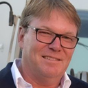 Michael Krüger - Bad Salzuflen
