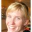 Sylvia Brandt - Redwood City