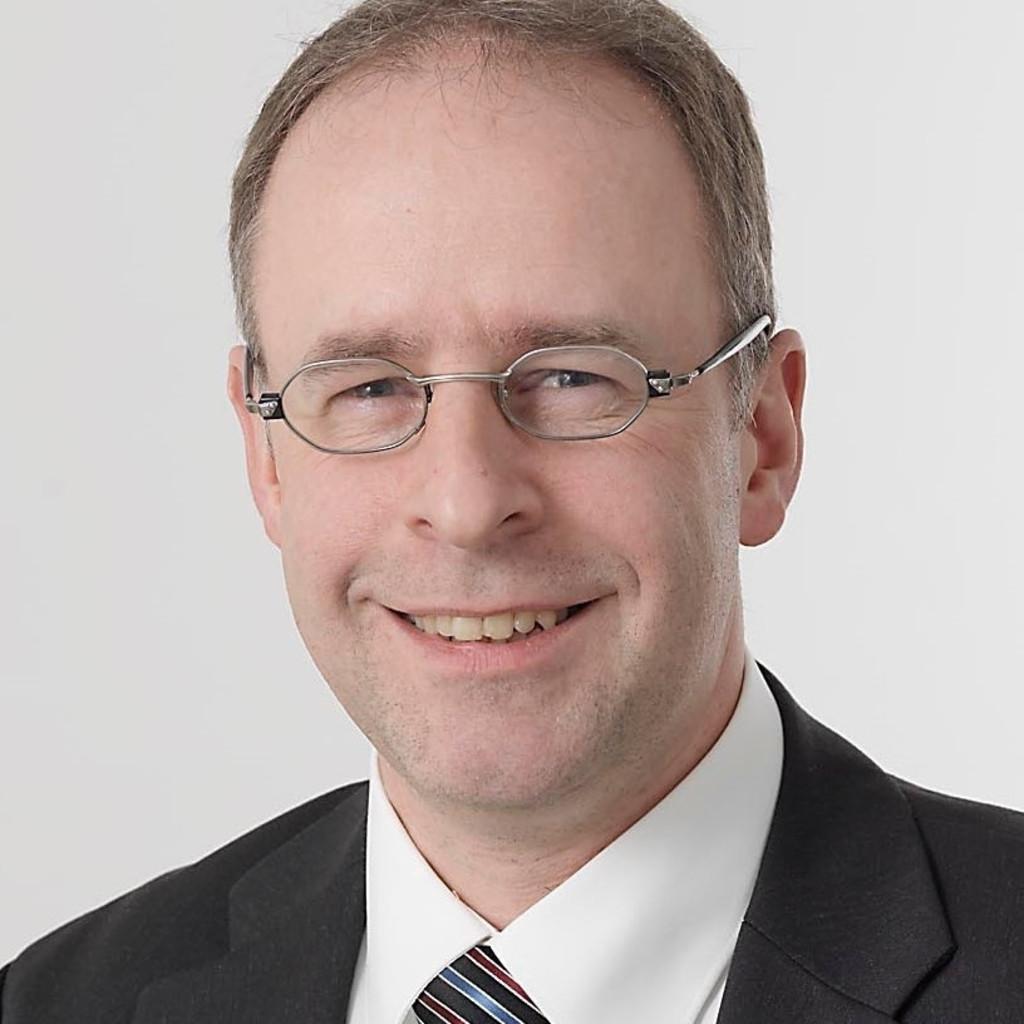 Matthias Eickhoff's profile picture