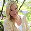 Nicole Gommeringer - Meckenbeuren
