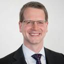 Michael Buck - Bremen
