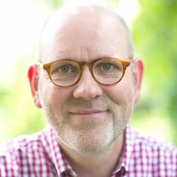 Michael Jasten - Jasten, Büro für Gestaltung und Kommunikation - Irsee