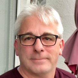 Christoph Olf - ELEKTRO OLF - Roßdorf