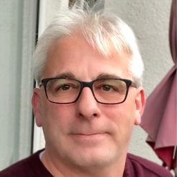 Christoph Olf