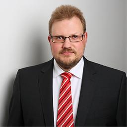 Daniel Weber - ARS Altmann AG - Wolnzach