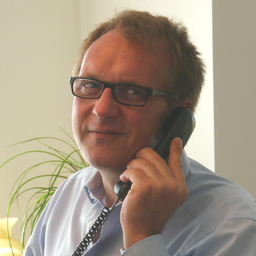 Markus Saalmann