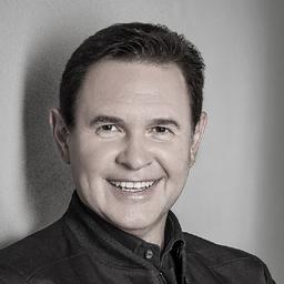 Michael Gersmann