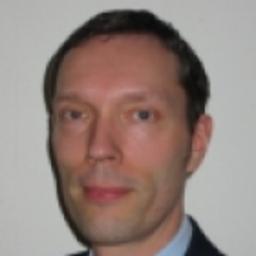 Michael Andreas Müller - Mueller Foreign Law Office, ミュラー外国法事務弁護士事務所 - Tokyo