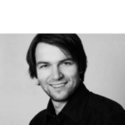 Andreas Gehrke - andreas gehrke architekten GmbH - Berlin